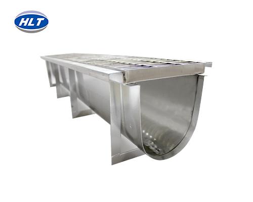 格栅不锈钢水槽