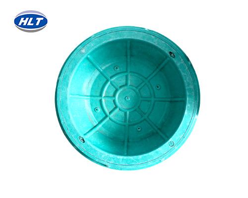 http://www.cn-hlt.com/data/images/product/20190319135312_586.JPG