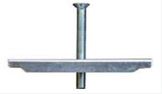 排水沟系统安装